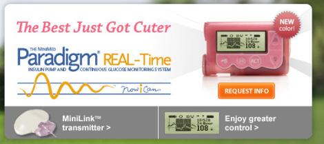 rial-time-pink5.jpg