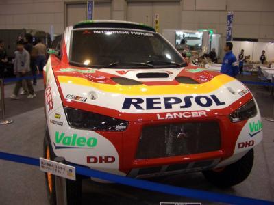 2009112145.jpg