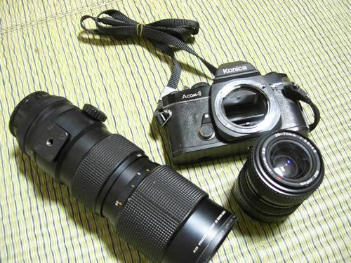 324.jpg