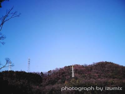 xiao_004.jpg
