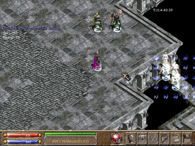 Nemesis20090511_044039_Gods Heldenian000