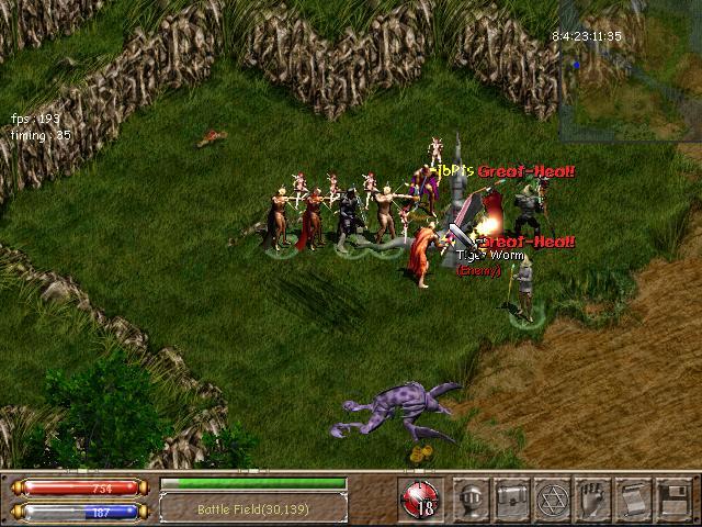 Nemesis20090804_231135_Battle Field000