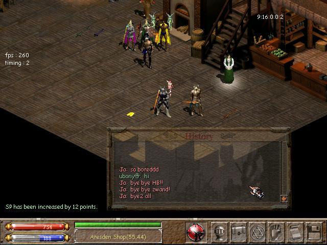 Nemesis20090916_000002_Aresden Shop000