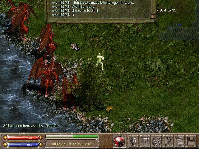 Nemesis20090918_041632_Bleeding Island000