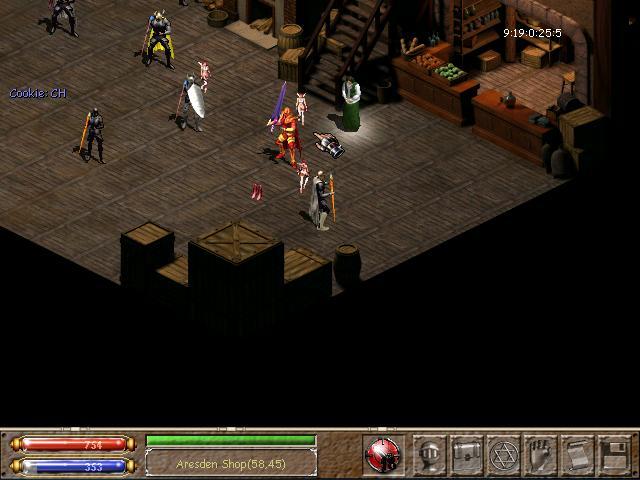 Nemesis20090919_002505_Aresden Shop000