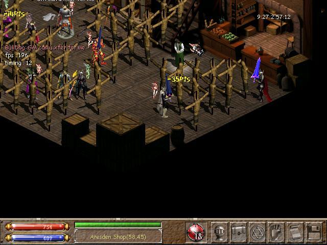 Nemesis20090927_025712_Aresden Shop000