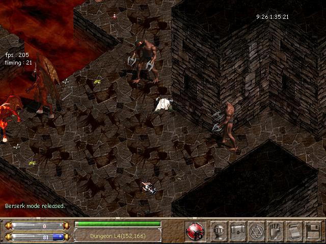 Nemesis20090926_013521_Dungeon L4000