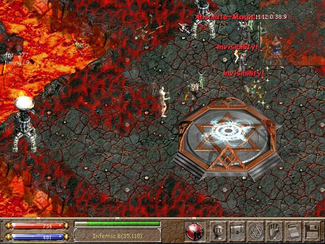Nemesis20091112_003809_Infernia B000