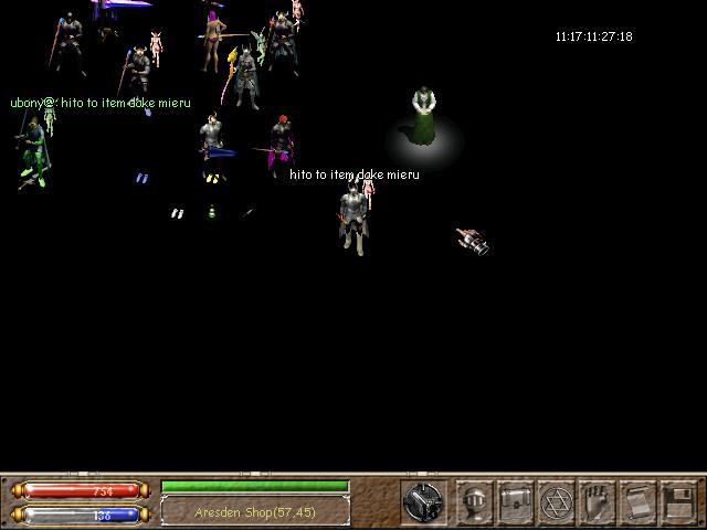 Nemesis20091117_112718_Aresden Shop000