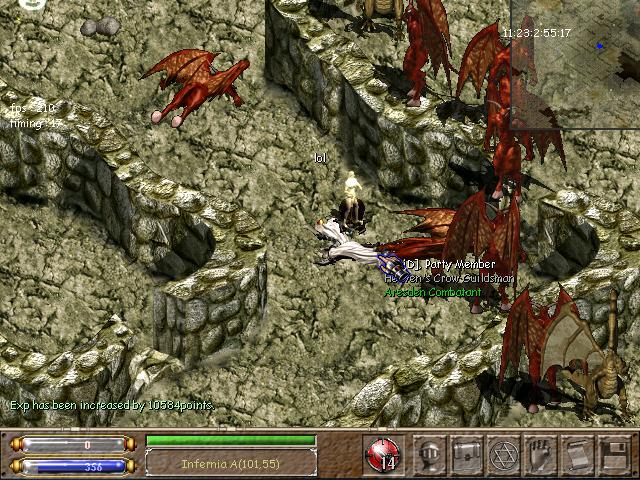 Nemesis20091123_025517_Infernia A000