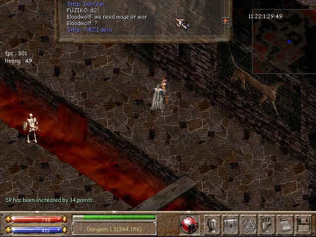 Nemesis20091122_012949_Dungeon L3000