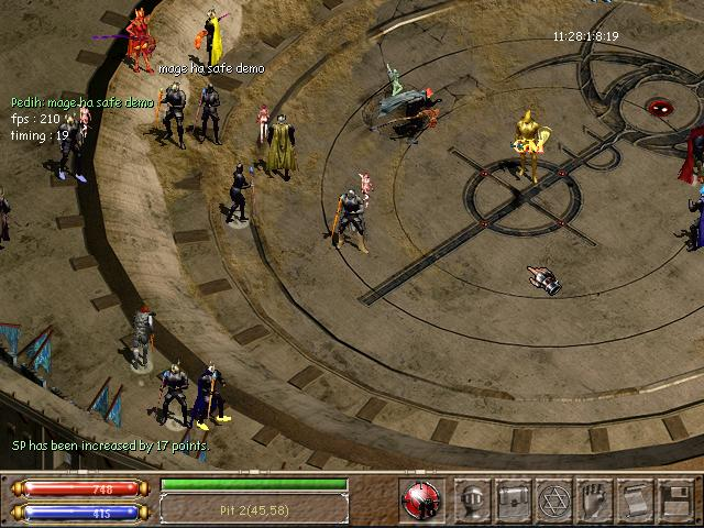 Nemesis20091128_010819_Pit 2000
