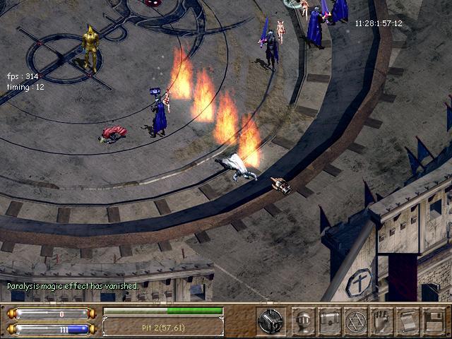 Nemesis20091128_015712_Pit 2000