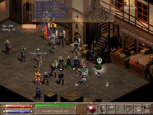 Nemesis20091128_005815_Aresden Shop000