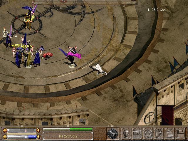Nemesis20091128_021204_Pit 2000