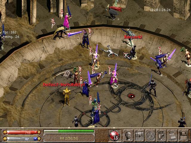 Nemesis20091128_012626_Pit 2000