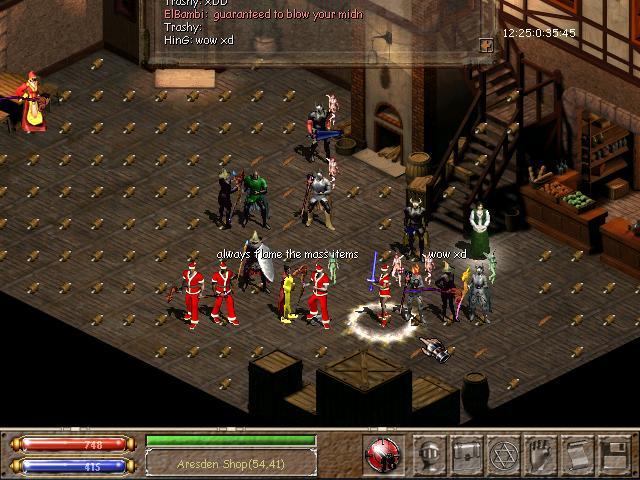 Nemesis20091225_003545_Aresden Shop000