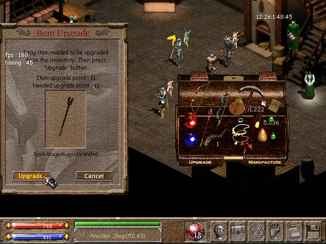 Nemesis20091226_014845_Aresden Shop000