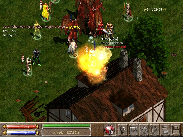 Nemesis20090624_012959_Aresden000.jpg