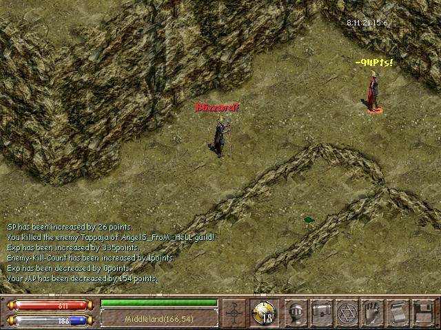 Nemesis20090811_211506_Middleland000.jpg