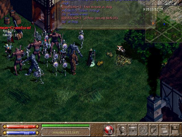 Nemesis20090915_135227_Aresden000.jpg