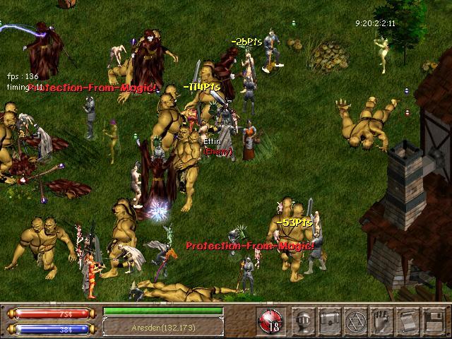 Nemesis20090920_020211_Aresden000.jpg