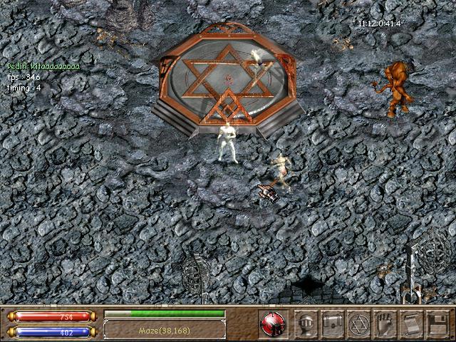 Nemesis20091112_004104_Maze000.jpg