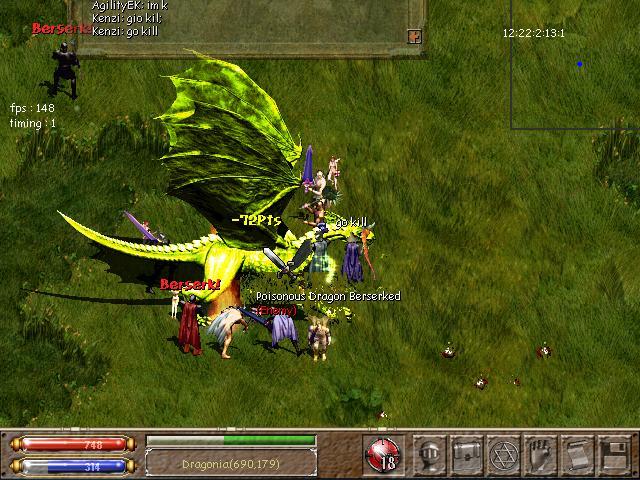 Nemesis20091222_021301_Dragonia000.jpg