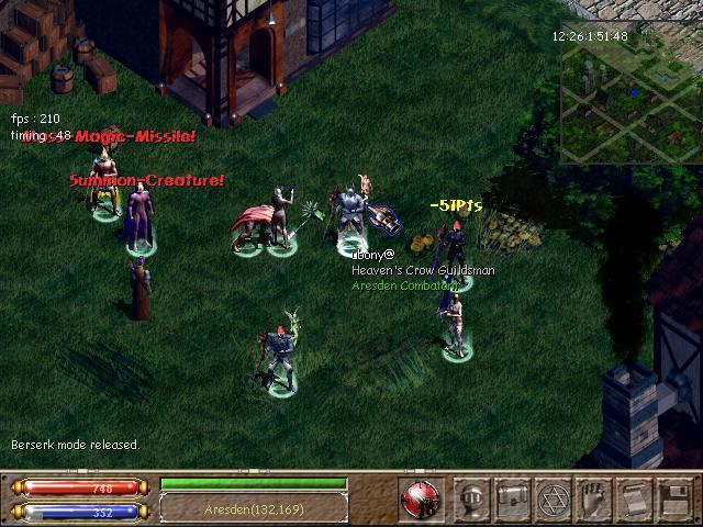Nemesis20091226_015148_Aresden000.jpg