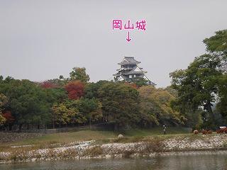 20081117 (4)