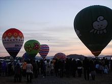 20081123 (1)