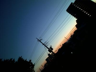 CA3B0069.jpg