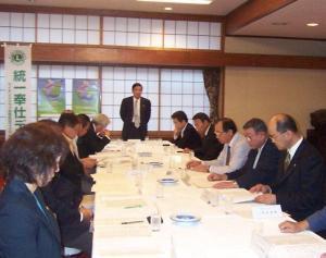 090831_no1_Governors Advisory Board l