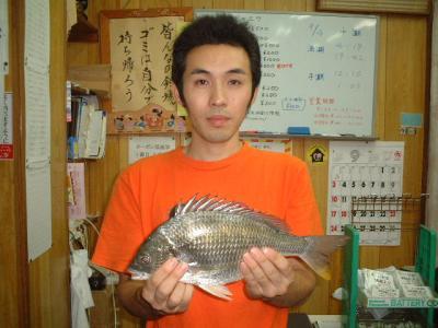 03.shitara.jpg