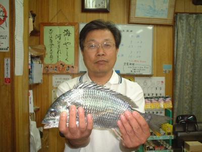 03.takayama.jpg