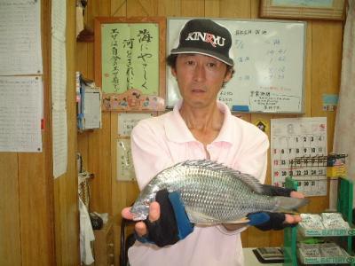 06fujisawa.jpg