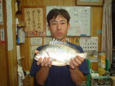 06kouchi.jpg