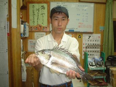 07kouchi.jpg