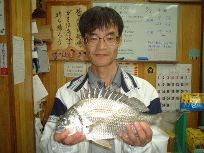 08ishihara.jpg
