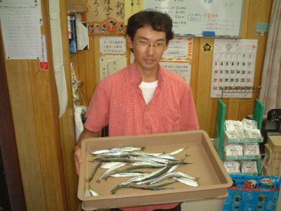 09.20.suzuki.jpg