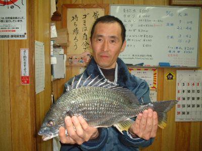 09fujisawa.jpg