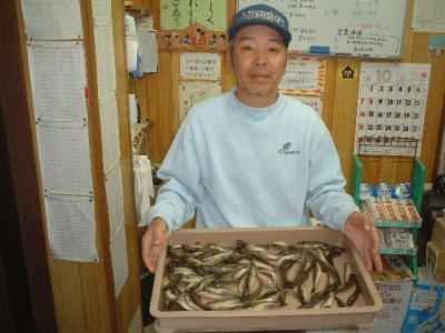 10.20.wakino.jpg