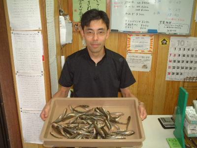 10.3.suzuki.jpg