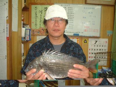 10yamamoto.jpg