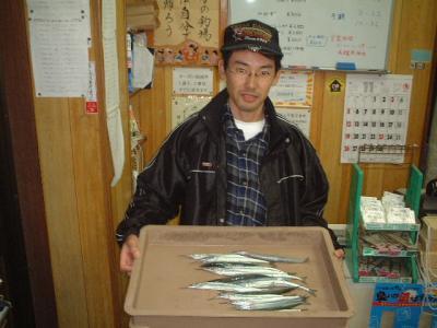 11.22.suzuki1.jpg