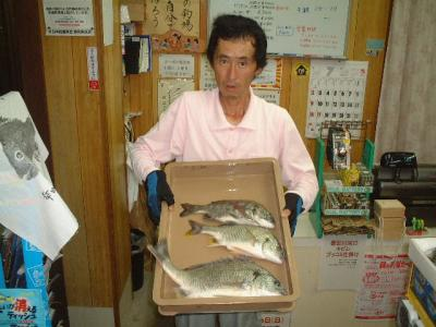11fujisawa.jpg