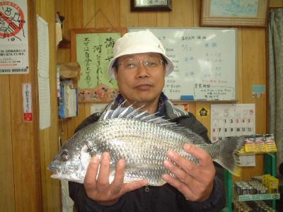 12takayama.jpg