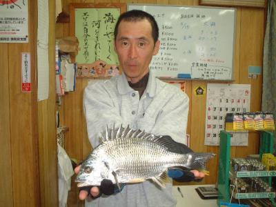 15.fujisawa.jpg