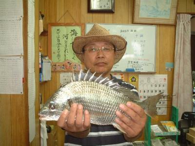 15.takayama.jpg