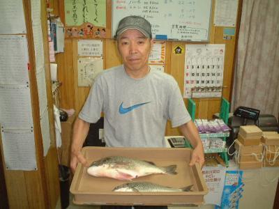 15.wakino2.jpg